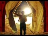 Calexico - Mi Vida Y El Circo