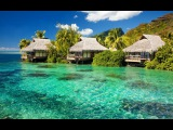 Райский остров Ко Чанг Тайланд Топ курорт с дорогими фешенебельными отелями Понравилось видео Ставьте 💙💙💙, делитесь впечатле