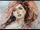 (36) Madonna ~ Masterpiece - YouTube