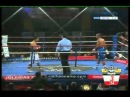 Jonathan Victor Barros vs Celestino Caballero