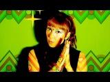 Natalia Clavier -