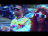 Santigold - Who Be Lovin' Me ft ILOVEMAKONNEN OFFICIAL VIDEO