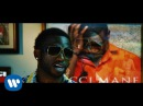 Gucci Mane - Pick Up The Pieces Outro Official Music Video