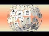 Gai Barone - When In June - Airwave Remix (Bonzai Progressive)