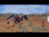 Walkthrough Osu (CTB) beatmap FFIX Battle theme [Insane] - (Without mods)