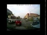 Аварии на дорогах ЖЕСТЬ.