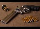 Эффективное оружие ближнего боя Пистолеты Заряжай с Ли Эрми