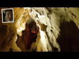 Путешествие на машине к Гранд Каньену(предисловие и пещеры).