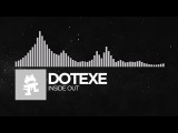 Trap - DotEXE - Inside Out Monstercat Release