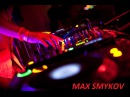 MAX SMYKOV RELAX MUSIC