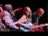 B.B. King-Rock Me Baby (36) Live at the Royal Albert Hall 2011