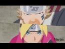 HaronMedia Boruto Naruto The Movie HD русская озвучка / Боруто Фильм Наруто 11 / 2 Часть