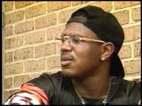 New Orleans Doc News Special w Master P 1996
