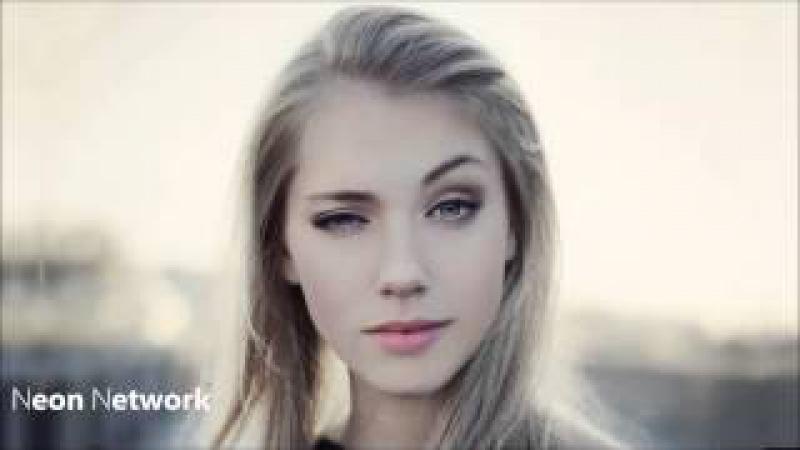 Aurosonic Ft. Kate Louise Smith - Open Your Eyes (Progressive Mix) [Full HD]