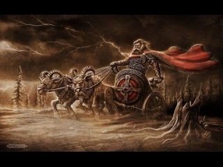 Что будет, когда вернутся на землю древние славянские Боги?