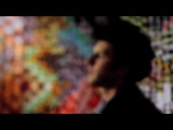 Babak Shayan &amp Pino Shamlou -