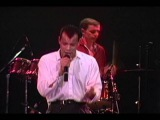 Fine Young Cannibals - Full Concert - 053186 - Ritz (OFFICIAL)
