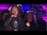 HAMMERFALL - GLORY TO THE BRAVE  Live - Feat. Team Cans  Gates of Dalhalla