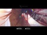 NYUSHA НЮША - Целуй (official lyric video)