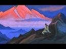 Великие Йоги Тибета. Документальный фильм.