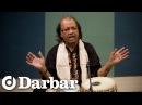 Pandit Nayan Ghosh plays Tabla Solo rela