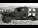 Medical Service in the Invasion of Normandy 1944 US Army D-Day, World War II