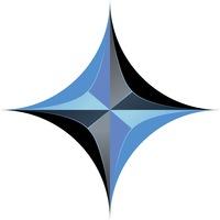 """Логотип Компания """"ПУСК"""""""