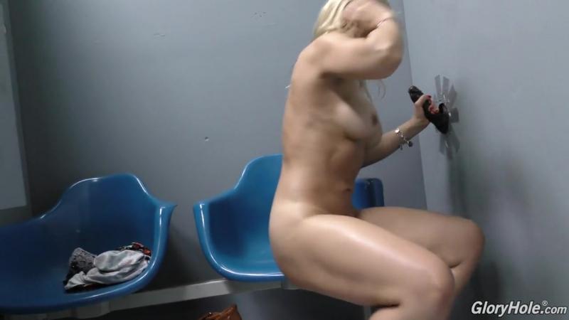 Sarah Vandella HD 720, all sex, ANAL, interracial, new porn