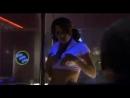 Кадди танцует стриптиз перед Хаусом (полная версия)