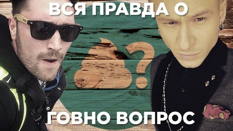 Российские актёры - Кино-Театр РУ
