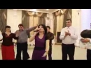 группа Самур - Гьайиф. Заира Чигниева. Лезги концерт