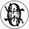 CAYMAN мужская кожаная обувь