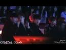 [VK] [02.12.15] Monsta X, EXO @ Mnet Asian Music Awards 2015