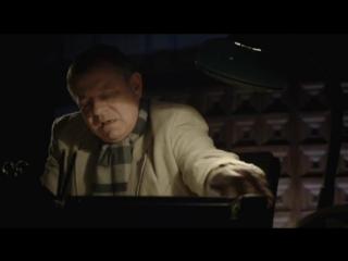 Профиль убийцы 2 сезон 18 серия (2016) HD
