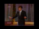 Программа Куклы - Тот самый голос - Сергей Безруков