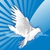 Церковь «Вифания»