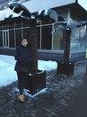 Юрий Кознодий фото #43