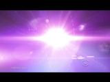 Промо + Ссылка на 6 сезон 24 серия - Теория большого взрыва  The Big Bang Theory