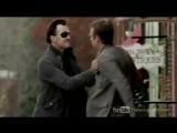Промо + Ссылка на 3 сезон 14 серия - Ходячие мертвецы / The Walking Dead