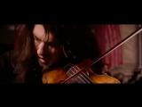 David Garrett (Niccolo Paganini) - Caprice 24