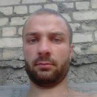 Сергей Тубольцев