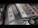 M111 E39 525 M54