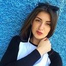 Ирина Владимировна. Фото №9