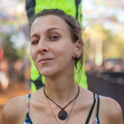 Катерина Черепанова