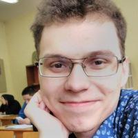 Artur Khaziev