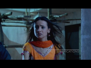 Arshi VM - Agar Tum Saath Ho (SFabricators)