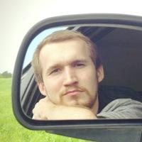 Ян Кижаев