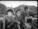 Los niños de la colmena-Hiroshi Shimizu.
