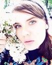 Анна Шкиль фото #34