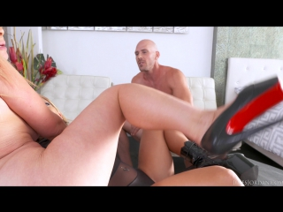 Jesse: Sex Machine #2.1 / Jesse Jane Kissa Sins Jules Jordan Manuel Ferrara James Deen ( Jules Jordan Video) (2016)